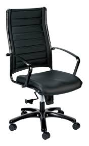 eurotech office chairs. Eurotech Seating Europa High Back Office Chair With Metallic Frame Chairs C