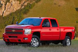 All Chevy chevy 1500 weight : Used 2013 Chevrolet Silverado 2500HD for sale - Pricing & Features ...