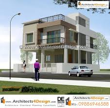 sample shared for 30x40 house plans south facing with g floor 1bhk and first floor 2bhk
