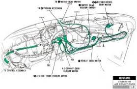 similiar 1967 mustang engine diagram keywords 1967 mustang under dash wiring diagram 02 mustang wiring diagram