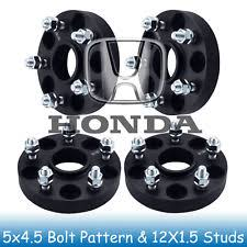 Nissan Maxima Bolt Pattern Delectable Wheel Spacers For Nissan Maxima And Adapters For Sale EBay