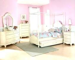 princess twin bed princess bed frame twin white princess bed white princess bedroom set mesmerizing bed princess twin bed