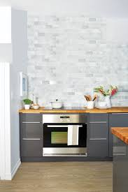 basement kitchen designs. Basement Kitchen Designs