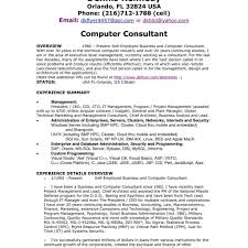 Fico Consultant Sample Resume Health Care Worker Sample Resume