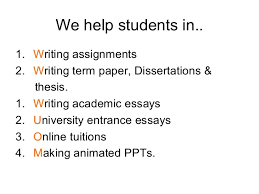 assignment help introduction get your assignments prepared by subjec   singapore and uk 9 we help