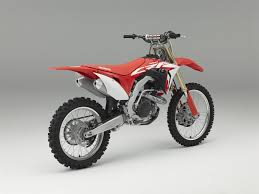 2018 honda 450r. brilliant 2018 2017 crf450r photo gallery  pictures intended 2018 honda 450r 0