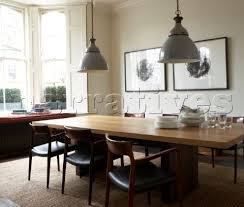 large room lighting. contemporary dining room with hanging ceiling lights large lighting