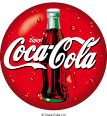 Bild - 370px-Enjoy Coca Cola Logo.svg.png | Drogen Wiki | FANDOM ...
