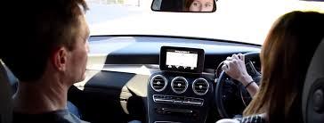 comprehensive car insurance victoria vic youi