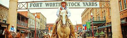 Fort Worth Stockyards Rodeo Seating Chart Fort Worth Stockyards Comfort Inn Suites Fort Worth West