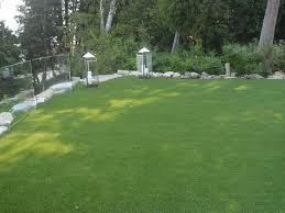 artificial turf yard. Artificial Turf Cost Adelino, New Mexico Lawn And Landscape, Backyard Makeover Yard