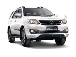 toyota new car release 2015Toyota Fortuner 2015 Launched Toyota launches the new Fourtuner 4