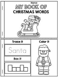 1172 best First  1st  Grade Smarties  images on Pinterest   School likewise Christmas Math Worksheets 2nd Grade   Switchconf further  moreover 73 best images about Writing centers on Pinterest   Work on likewise 791 best teacher ideas  images on Pinterest   Lesson planning moreover Kindergarten Archives   Page 2 of 35   1 1 1 1 further  furthermore Our 5 favorite 2nd grade math worksheets   Math word problems moreover Christmas Adjectives Worksheet   Switchconf together with 7 best Millie's room images on Pinterest   Christmas ideas in addition Listening and Following DirectionsAn Activity That Challenges. on christmas worksheets first grade switch conf