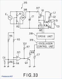 88 528e Wiring Diagram