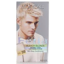 Blonde Hair Color Products Best Color