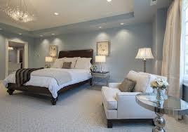 recessed lighting ceiling. Bedroom:Ceiling Lights In Bedroom Inspirational Recessed Lighting Mistakes Ceiling Luxury