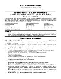 ... Resume, Business and Operations Executive, 061913. Dawn  McCullough-LaCosta dmlacosta@mac.com  908.370.8888 1421 Oaklanding Rd ...