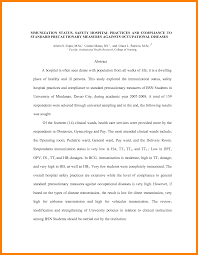 Research Papers Examples Resume Examples Apa Citation For Thesis