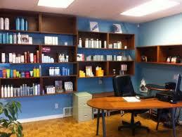 wall mounted shelves ikea and madlonsbigbear bookshelf furniture safety straps microwave cart modern desk narrow