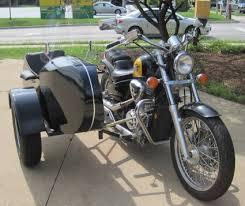 rocketteer side car motorcycle sidecar kit all brands