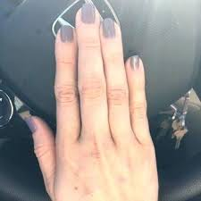 luxury yelp nail salon or beaverton 59 yelp best nail salon near me