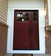 10 Best tips when buying your exterior doors to make that first ...