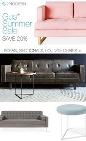 Contemporary Furniture Sale 89 Best Contemporary Furniture Favorites Images On Pinterest
