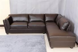 tv lounge furniture. Ruang Sofa, Sofa Set Dalam Ruangan Chaise Lounge, Tv Lounge Furniture