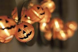 halloween lighting tips. Halloween Lighting Tips S