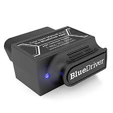 Obd2 Scanner With Abs And Srs Top 10 Picks Review 2019