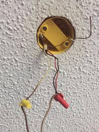 Wiring A Light Socket Uk Wiring Ikea Light Fixture Into Old Fixture Home