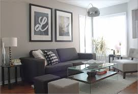 Living Room Color Design For Small House Outstanding Neutral Color Scheme For Living Room On Small House