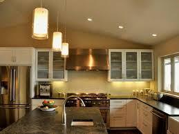 kitchen pendant lighting images. Full Size Of Kitchen:pendant Lighting For Kitchen And Most Popular Image Glass Lights Large Pendant Images