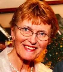 Jeannette Smith Obituary (1929 - 2018) - The Republican