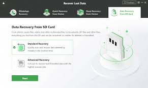 solved easy ways to recover files from