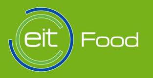 Výsledok vyhľadávania obrázkov pre dopyt EIT FOOD logo