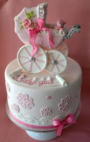 27 best ALL BOUT BABY SHOWER IDEAS/THEMES-IT\u0027S A GIRL images on ...
