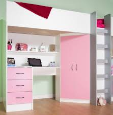 Loft Bed For Small Bedroom Bedroom Architecture Designs Polished Mezzanine Beds As Loft