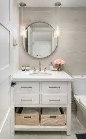 15 small bathroom vanity ideas that