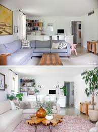 Easy Tips for a Living Room Refresh \u2013 A Beautiful Mess