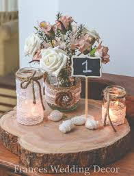 Table Decorations For Weddings In Sri Lanka