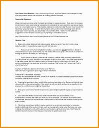 Curriculum Vitae Sample In Pdf Valid Resume Sample Key Skills