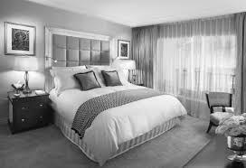 romantic bedroom paint colors ideas. Minimalist Bedroom Modern Bed For Romantic Pictures Paint Colors Ideas Of Inside O