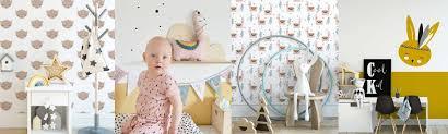 Hip Huisje Inrichting Kinderkamer Babykamer Decoratie Kraamcadeaus