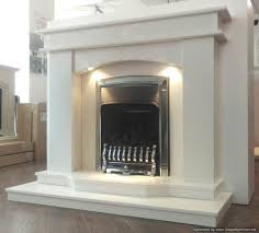 marble fireplace also add fireplace surrounds marble stone also add majestic gas fireplace also add marble