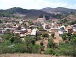 imagem de Virginópolis Minas Gerais n-11