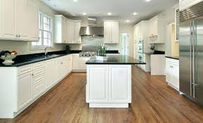 laminate flooring reviews vinyl plank menards kitchen planking