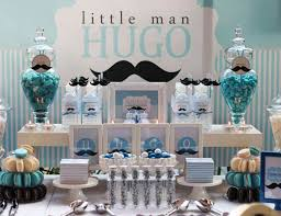Boy Baby Shower Theme Idea by 73 - Shutterfly.com