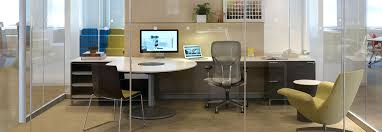 dizzy office furniture. Modren Furniture Dizzy Office Furniture Is The Open Plan Destroying Workplace Culture  Now And