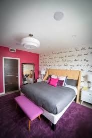 Small Bedroom Makeovers 304 Best Images About Mr Kate Interior Design On Pinterest